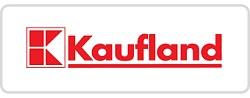 Kaufland Partner