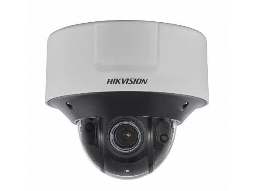 Hikvision DS-2CD7526G0-IZHSY (2.8-12mm)