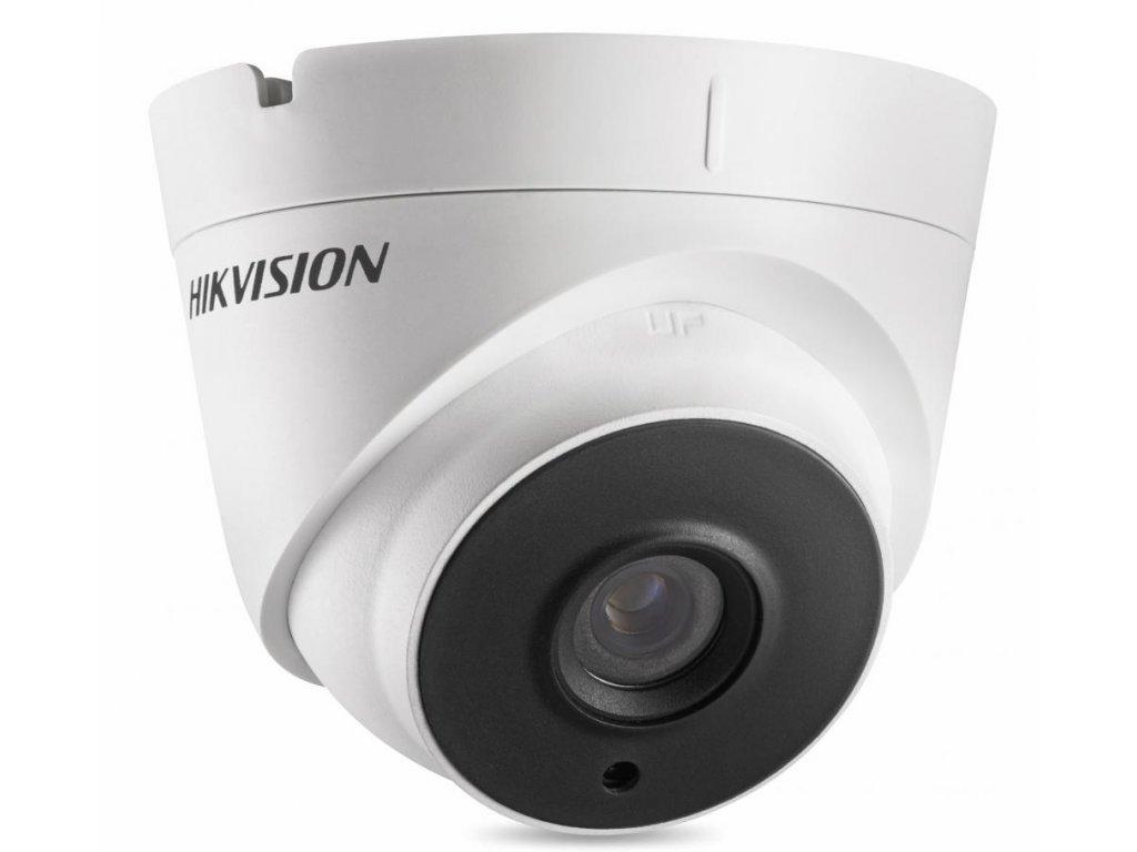 Hikvision DS-2CE56H0T-IT3E (2.8mm)