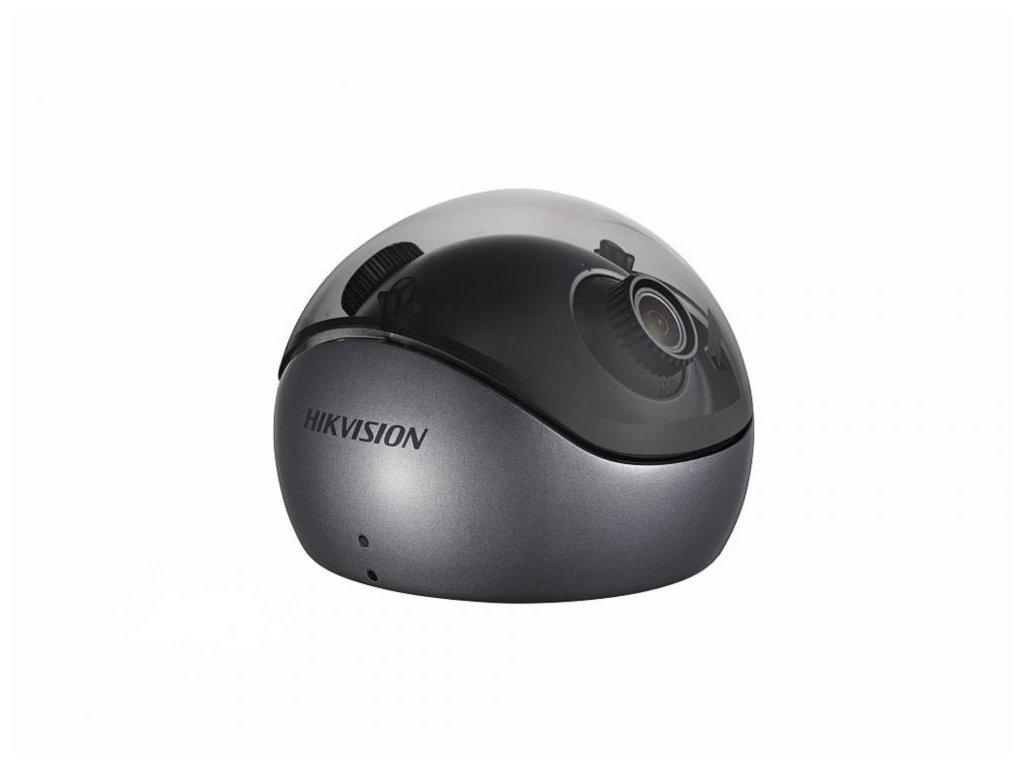 Hikvision DS-2CD6812D (2.8mm)