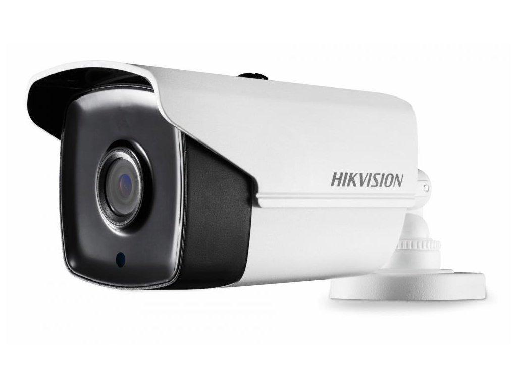 Hikvision DS-2CE16H0T-IT3F (3.6mm)