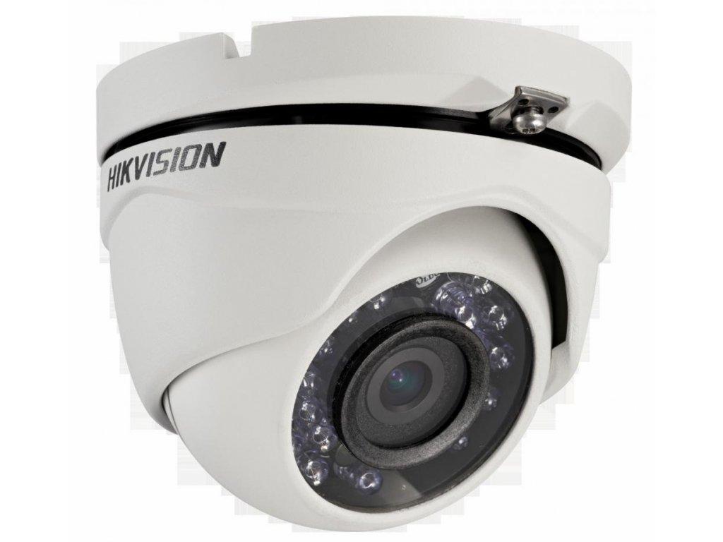 Hikvision DS-2CE56D1T-IRM (3.6mm)
