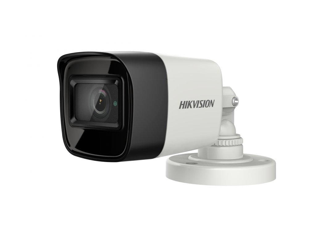 Hikvision DS-2CE16H8T-ITF (2.8mm)