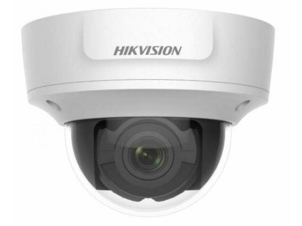 Hikvision DS-2CD2726G1-IZS (2.8-12mm)