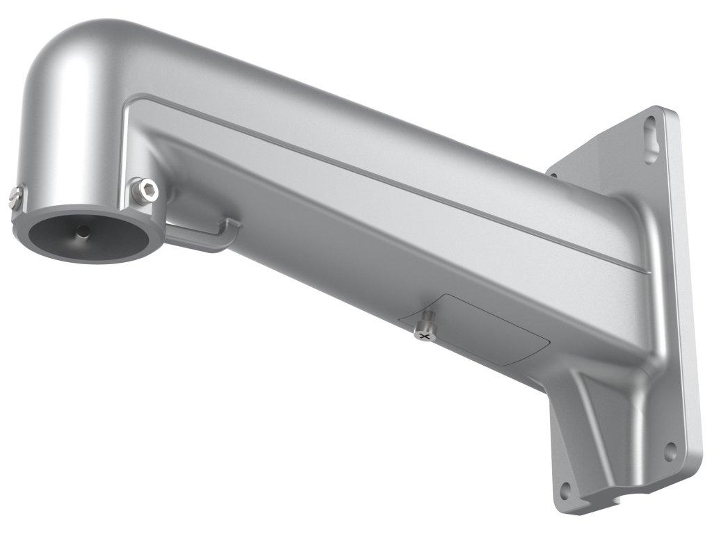 Hikvision DS-1602ZJ-P