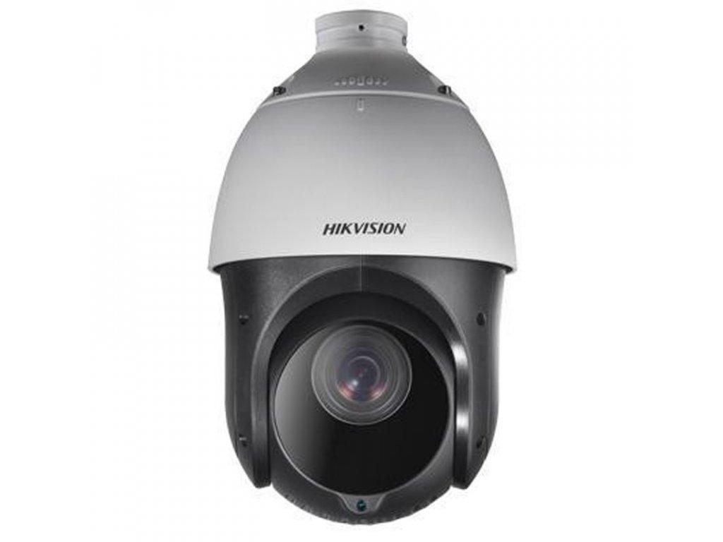Hikvision DS-2DE4225IW-DE(D)