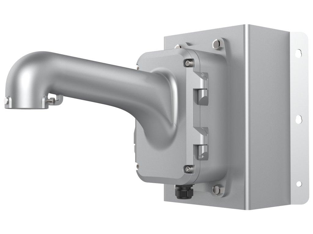 Hikvision DS-1604ZJ-BOX-CORNER-P