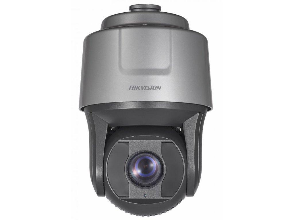 Hikvision DS-2DF8225IH-AEL(D)