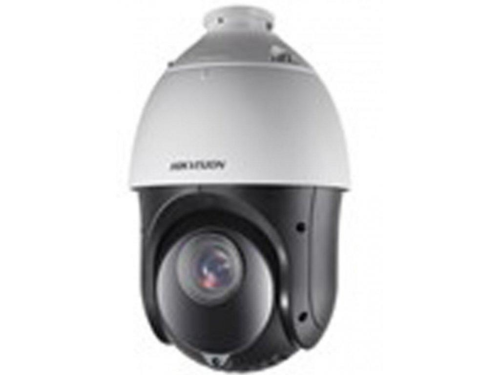 Hikvision DS-2AE4225TI-D(D)