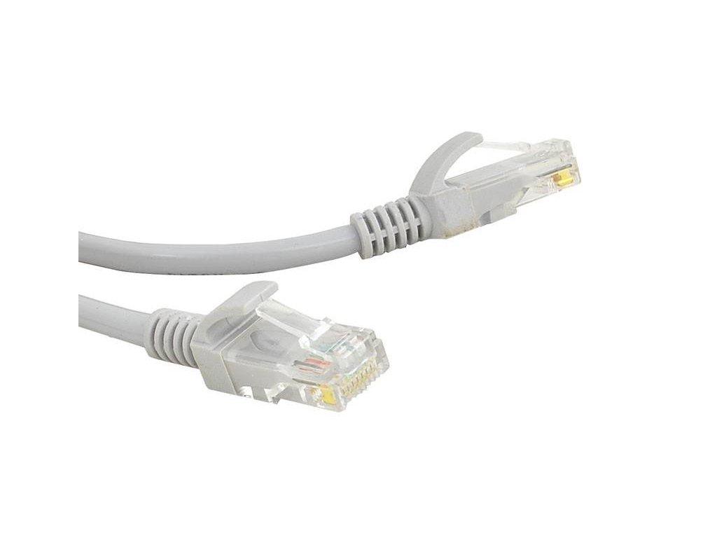 Securia Pro IP set 2MPx NVR8CHV2-B DOME (Nahrávanie bez disku)
