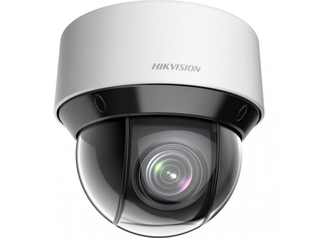 Hikvision DS-2DE4A225IW-DE(B)