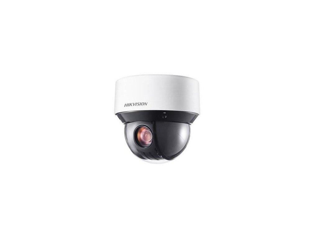 Hikvision DS-2DE4A404IW-DE(2.8-12mm)