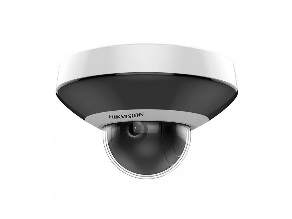Hikvision DS-2DE1A400IW-DE3(2.8mm)