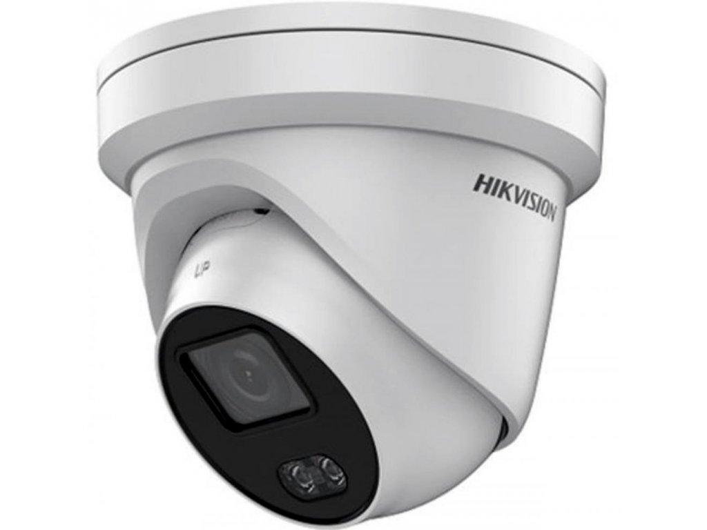 Hikvision DS-2CD2347G1-L(4mm)
