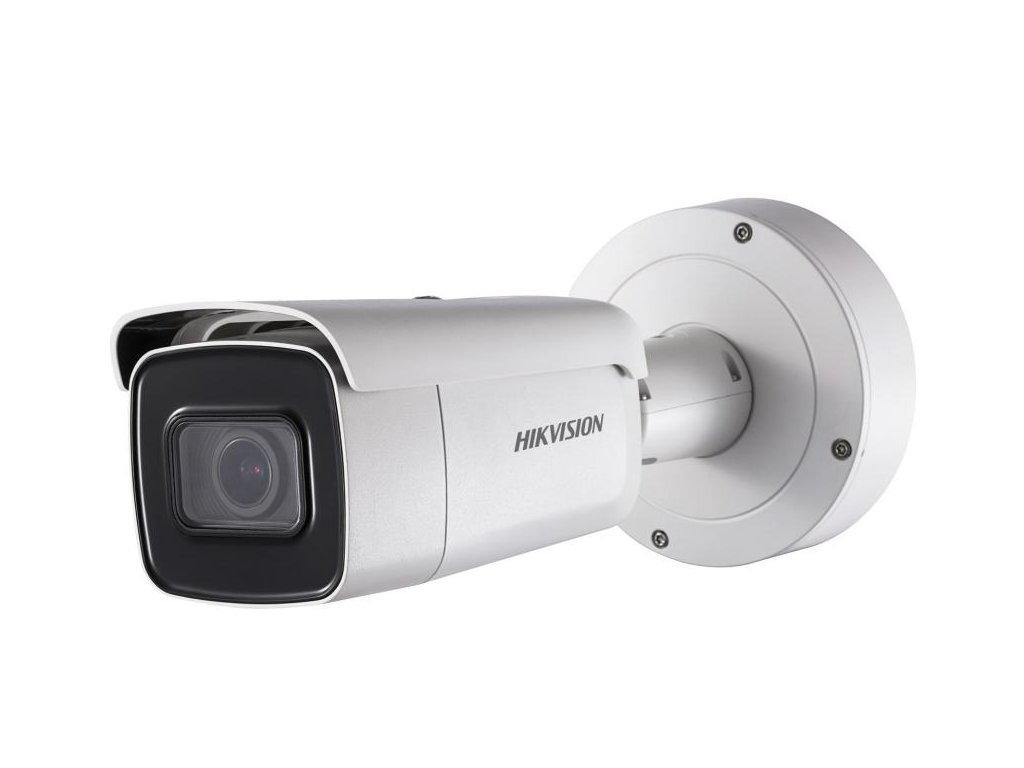 Hikvision DS-2CD2686G2-IZS(2.8-12mm)