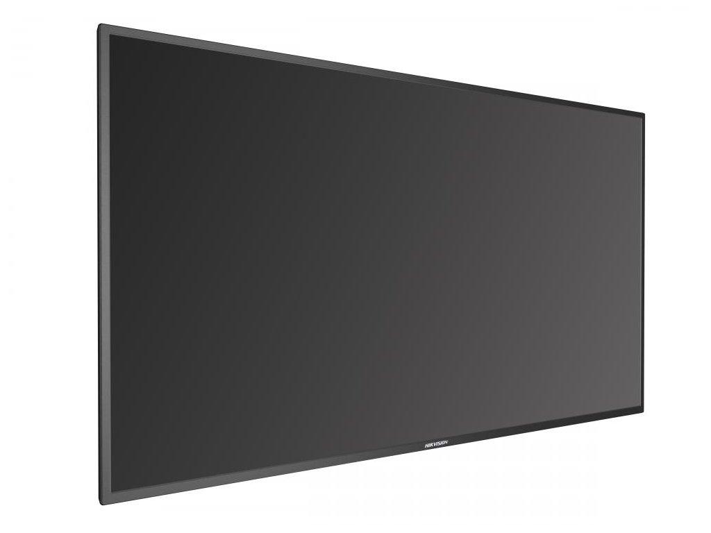 Hikvision DS-D5043UC
