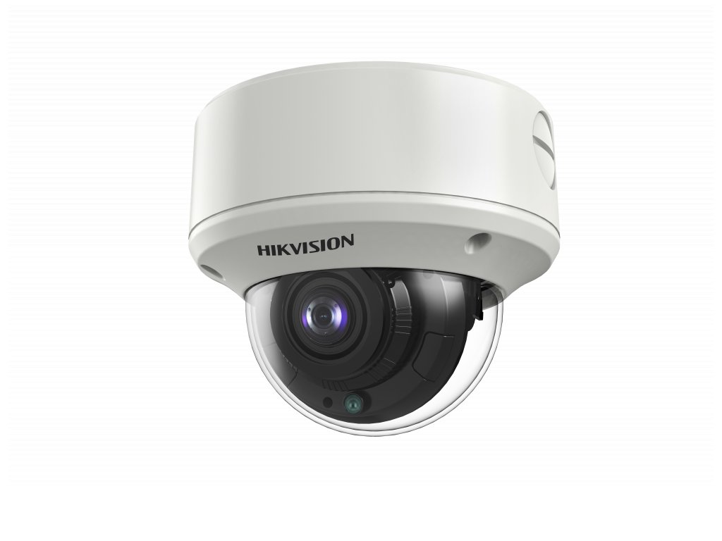 Hikvision DS-2CE59H8T-AVPIT3ZF(2.7-13.5mm)