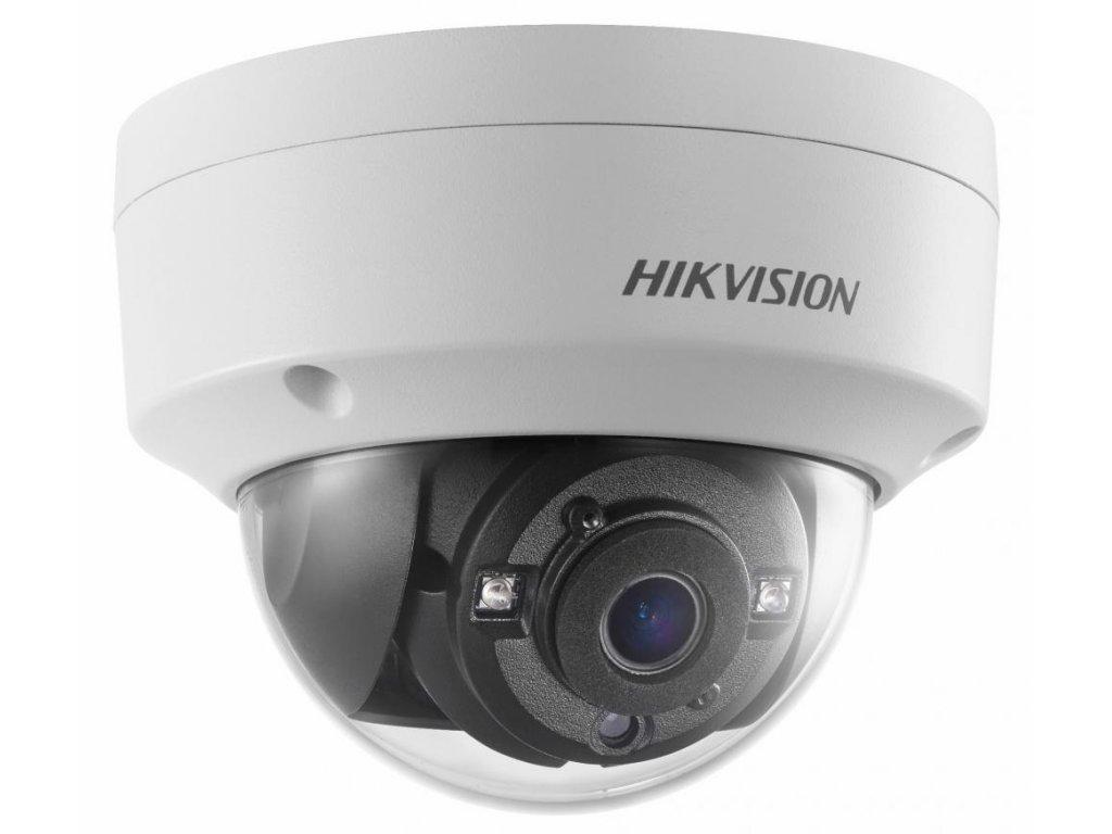 Hikvision DS-2CE57U8T-VPIT(2.8mm)