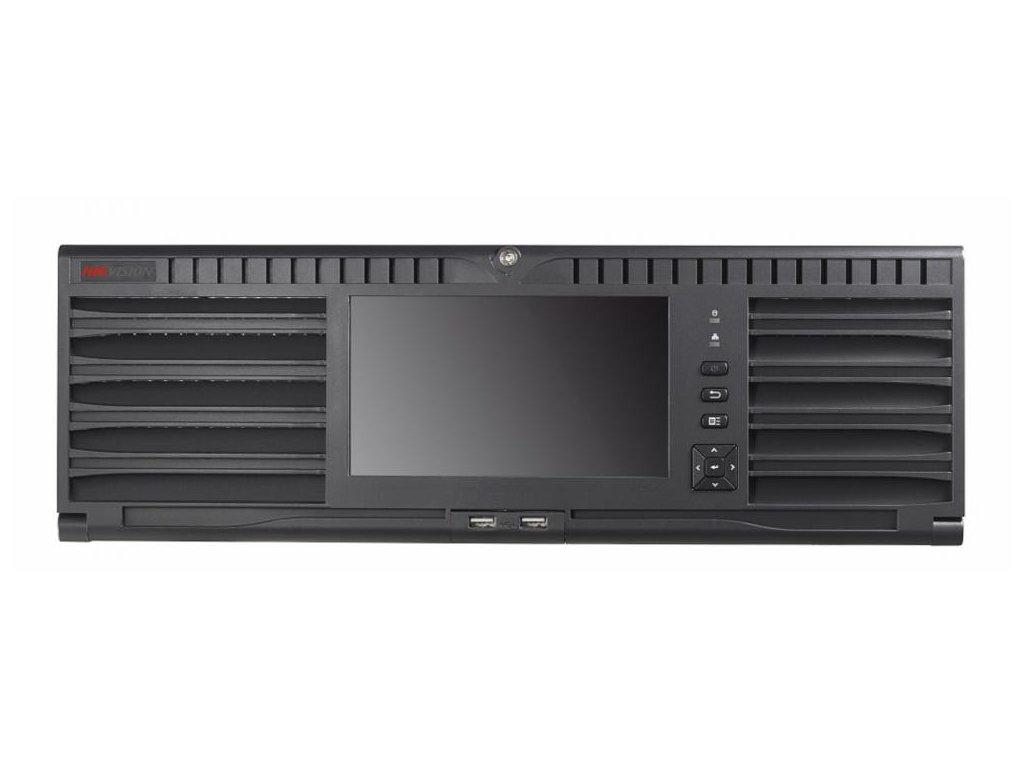 Hikvision DS-9664NI-I8