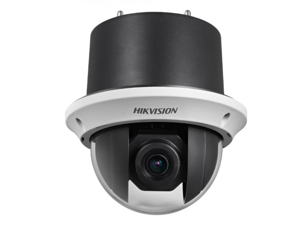 Hikvision DS-2AE4225T-D3(D)