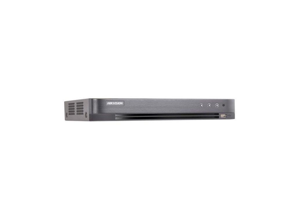 Hikvision DS-7204HUHI-K1(S)