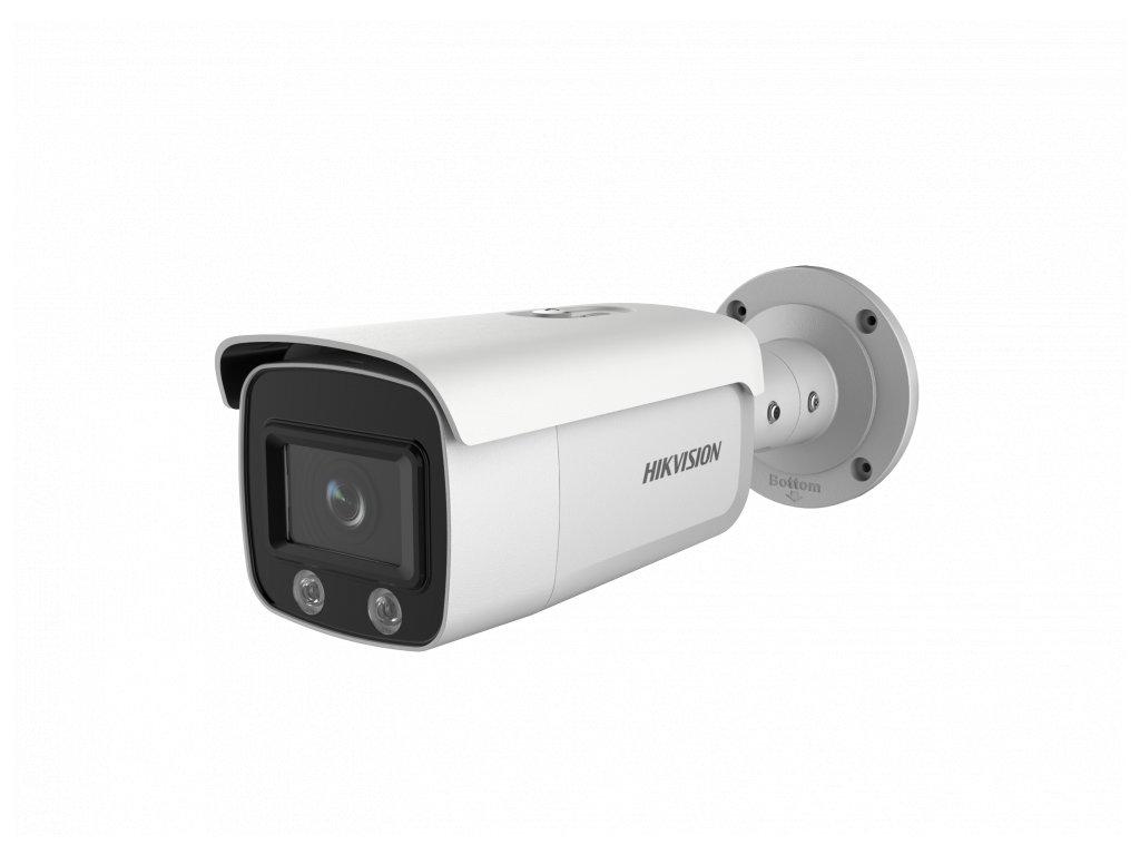 Hikvision DS-2CD2T47G2-L(2.8mm)