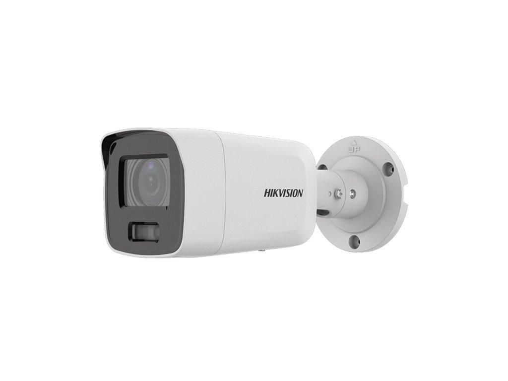 Hikvision DS-2CD2087G2-LU(2.8mm)