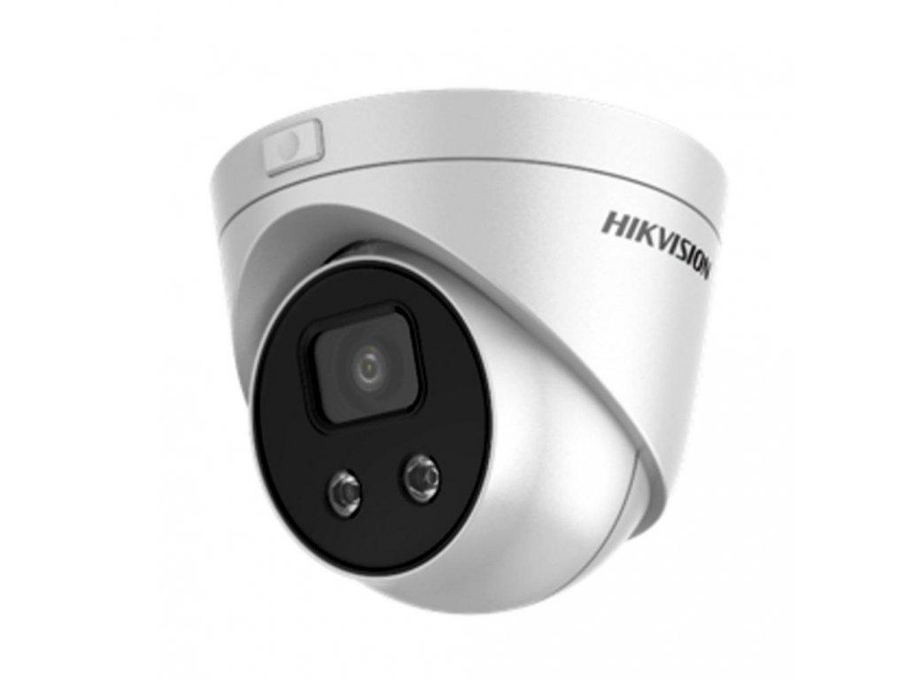 Hikvision DS-2CD2326G2-I(2.8mm)