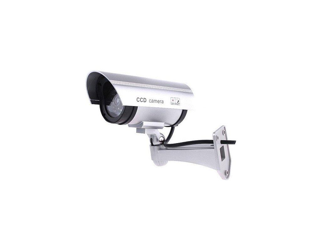 Securia Pro Atrapa Camera Bullet MBC021
