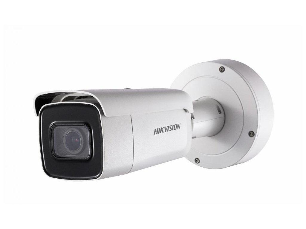 Hikvision DS-2CD2626G2-IZS(2.8-12mm)