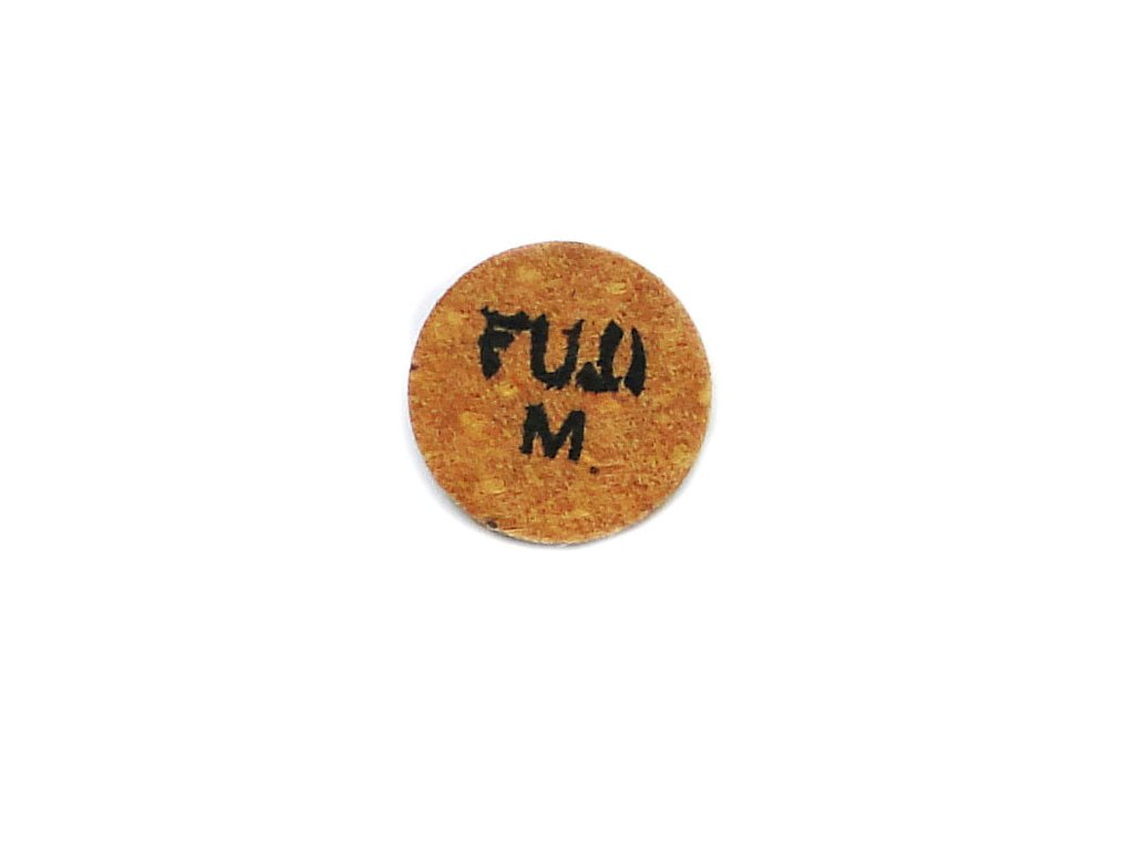 Koža na tágo Fuji 14mm, soft