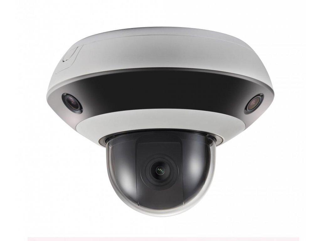 Hikvision DS-2PT3326IZ-DE3(2.8-12mm)(2mm)