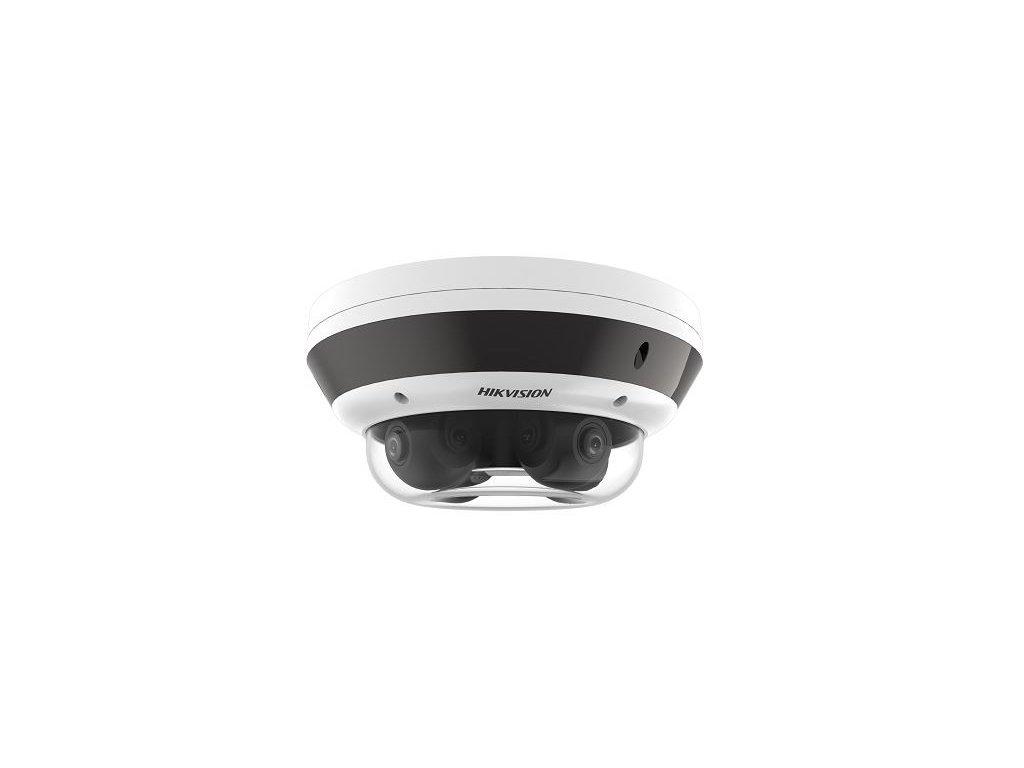 Hikvision DS-2CD6D54G1-IZS