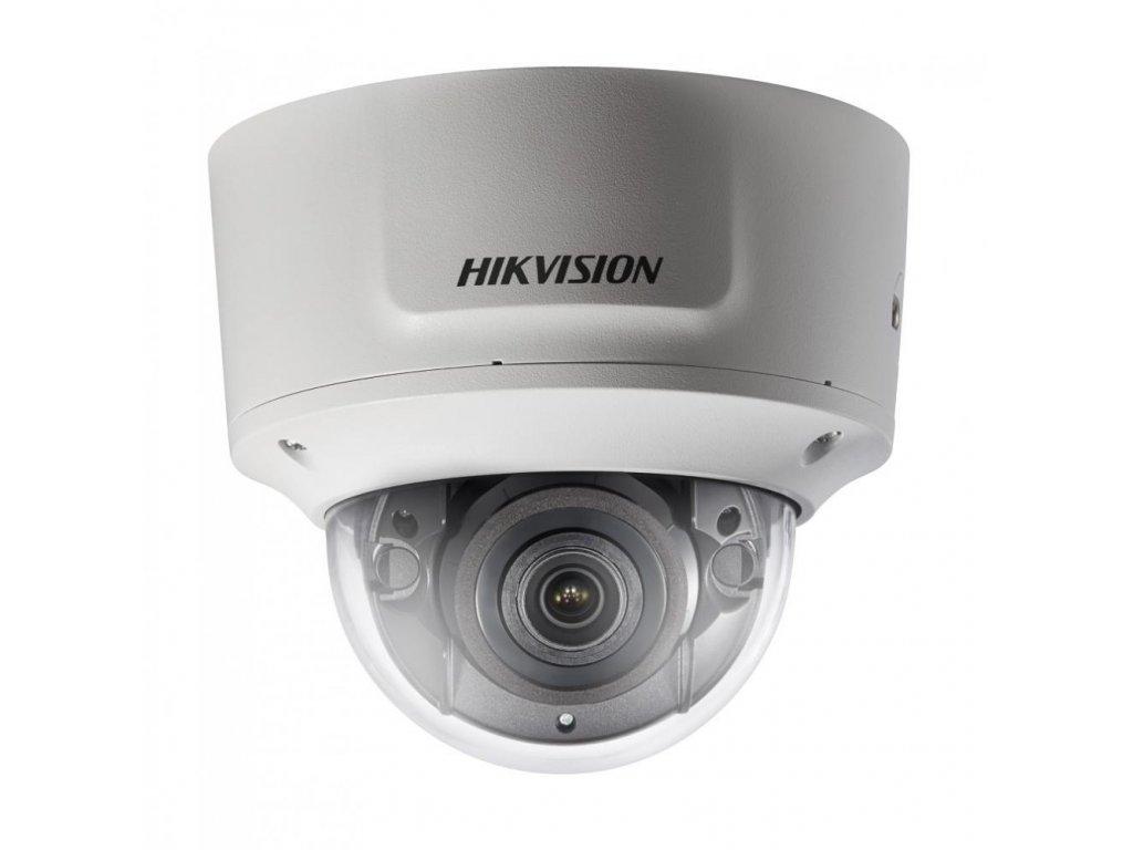 Hikvision DS-2CD2785FWD-IZS(2.8-12mm)(B)