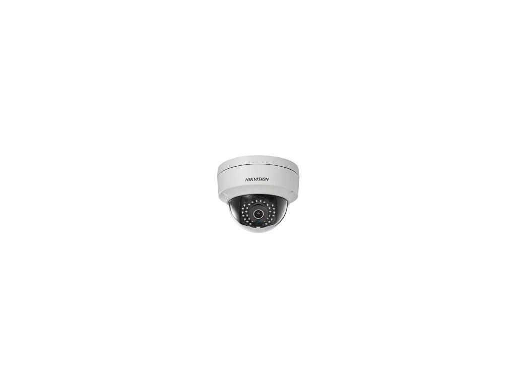 Hikvision DS-2CD1123G0E-I(2.8mm)