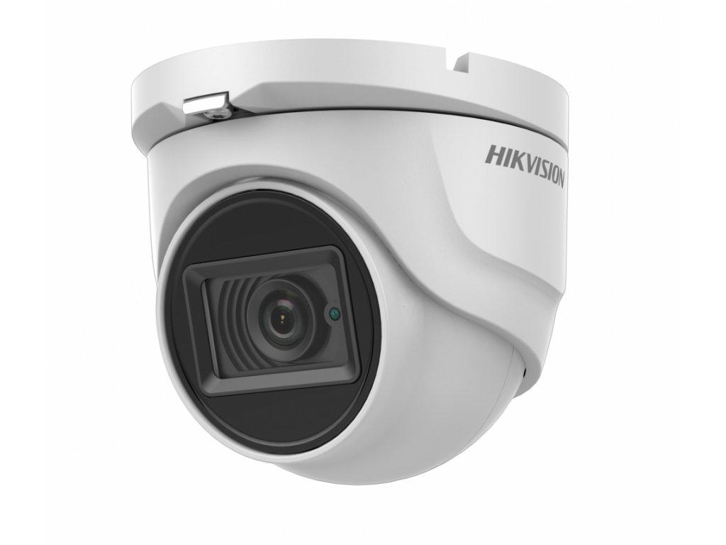 Hikvision DS-2CE76U7T-ITMF(2.8mm)