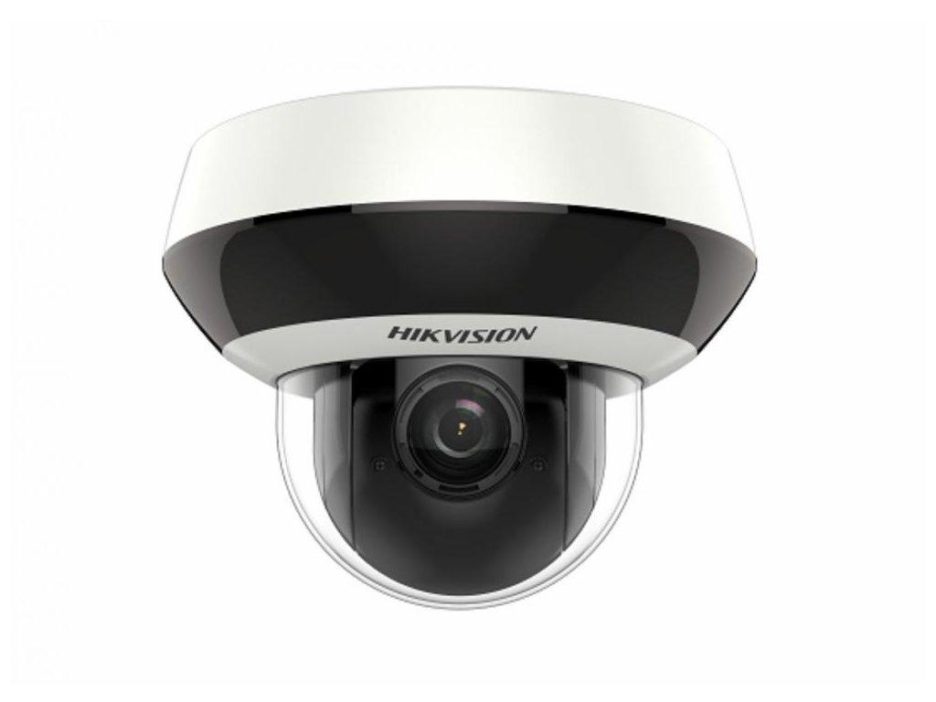Hikvision DS-2DE2A404IW-DE3(2.8-12mm)(C)