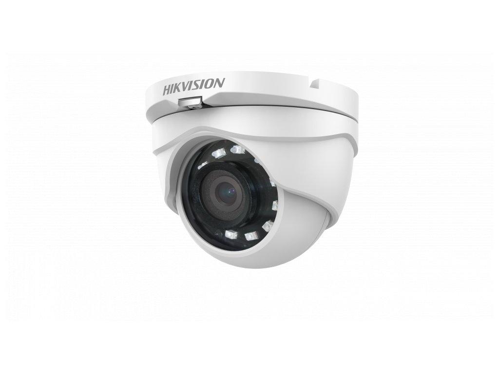 Hikvision DS-2CE56D0T-IRMF(3.6mm)(C)
