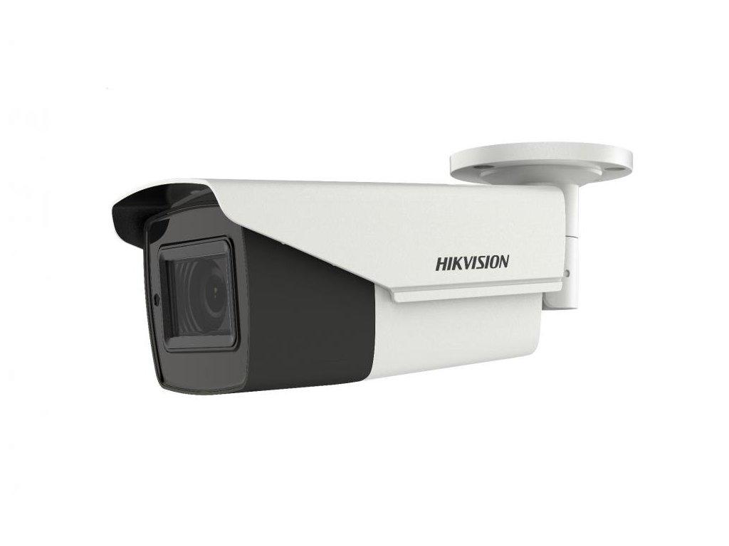 Hikvision DS-2CE16H0T-IT3ZE