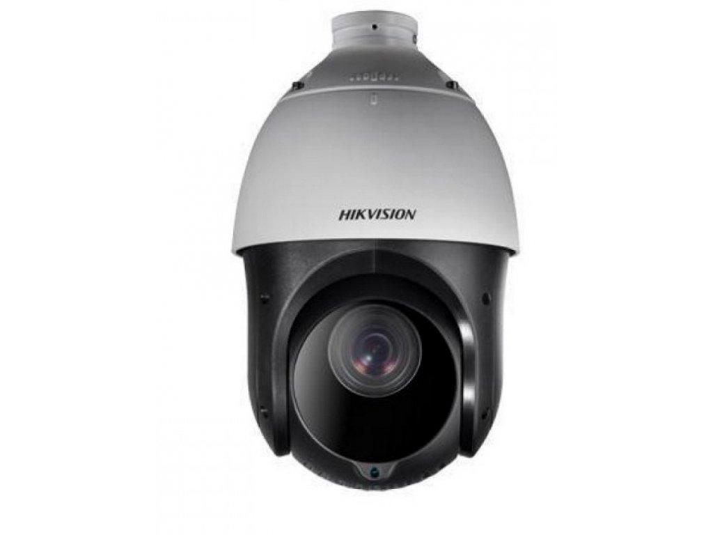 Hikvision DS-2DE4215IW-DE(E)