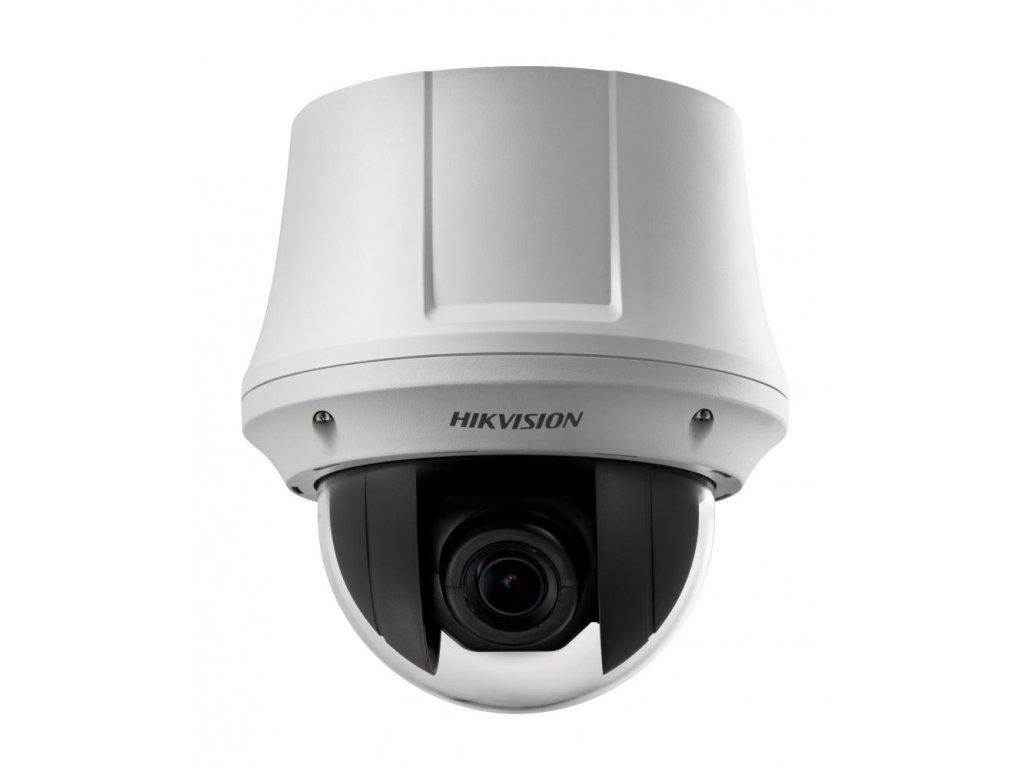 Hikvision DS-2DE4215W-DE3(B)