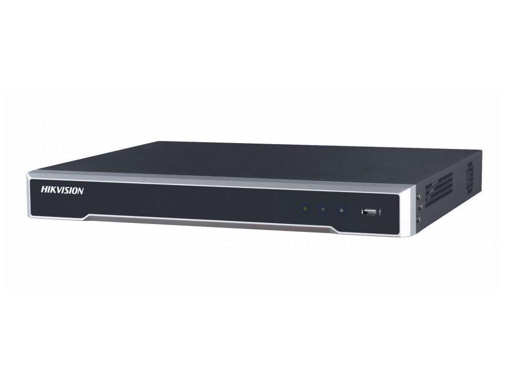 Hikvision DS-7616NI-K2