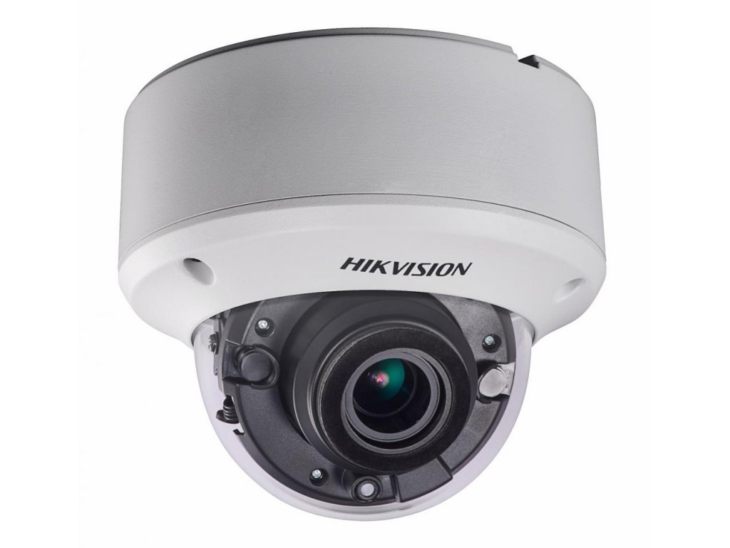 Hikvision DS-2CE56H5T-AVPIT3Z (2.8-12mm)