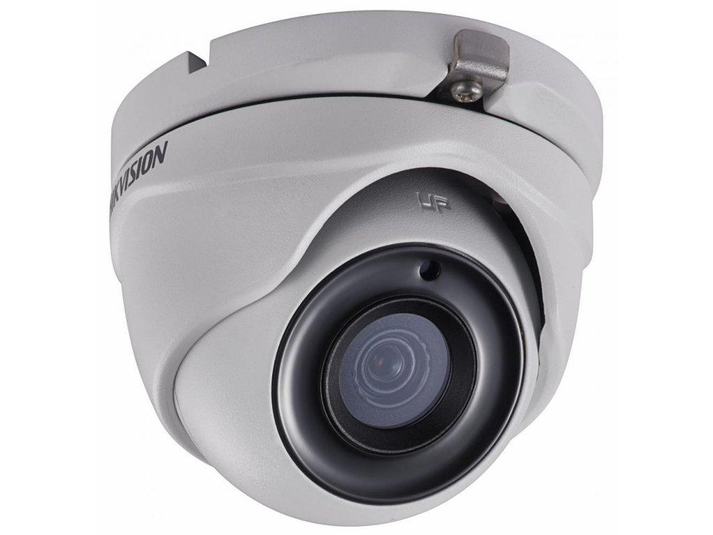 Hikvision DS-2CE56D8T-ITME (2.8mm)