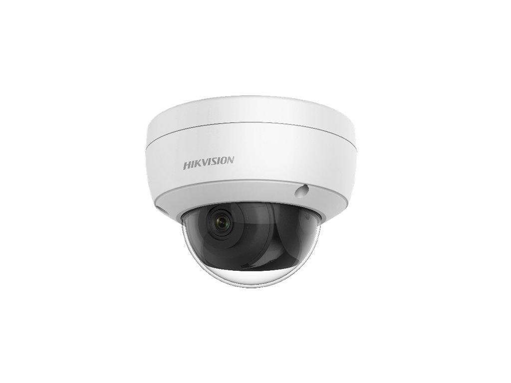 Hikvision DS-2CD5146G0-IZS