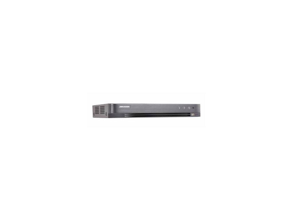 Hikvision DS-7208HUHI-K2(S)