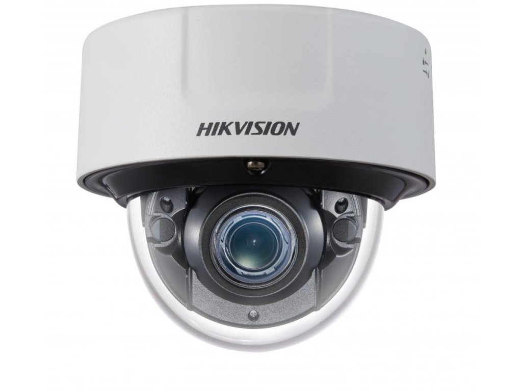 Hikvision iDS-2CD7146G0-IZS(2.8-12mm)
