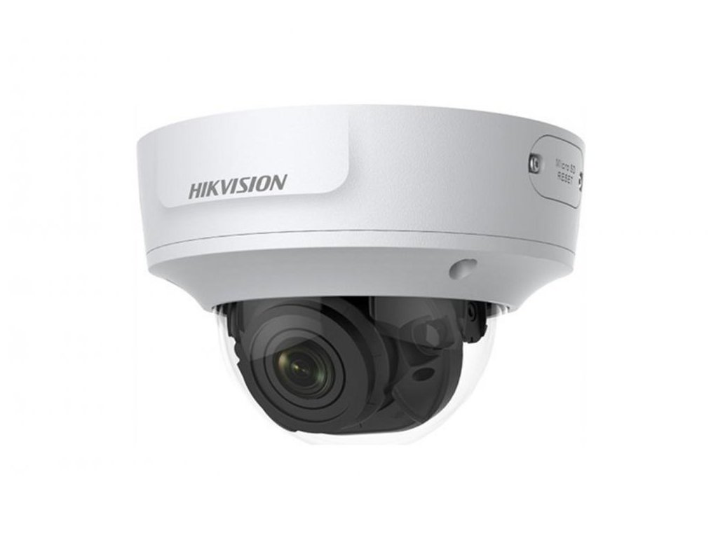 Hikvision DS-2CD2746G2-IZS(2.8-12mm)
