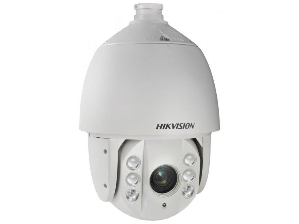 Hikvision DS-2DE7232IW-AE(B)