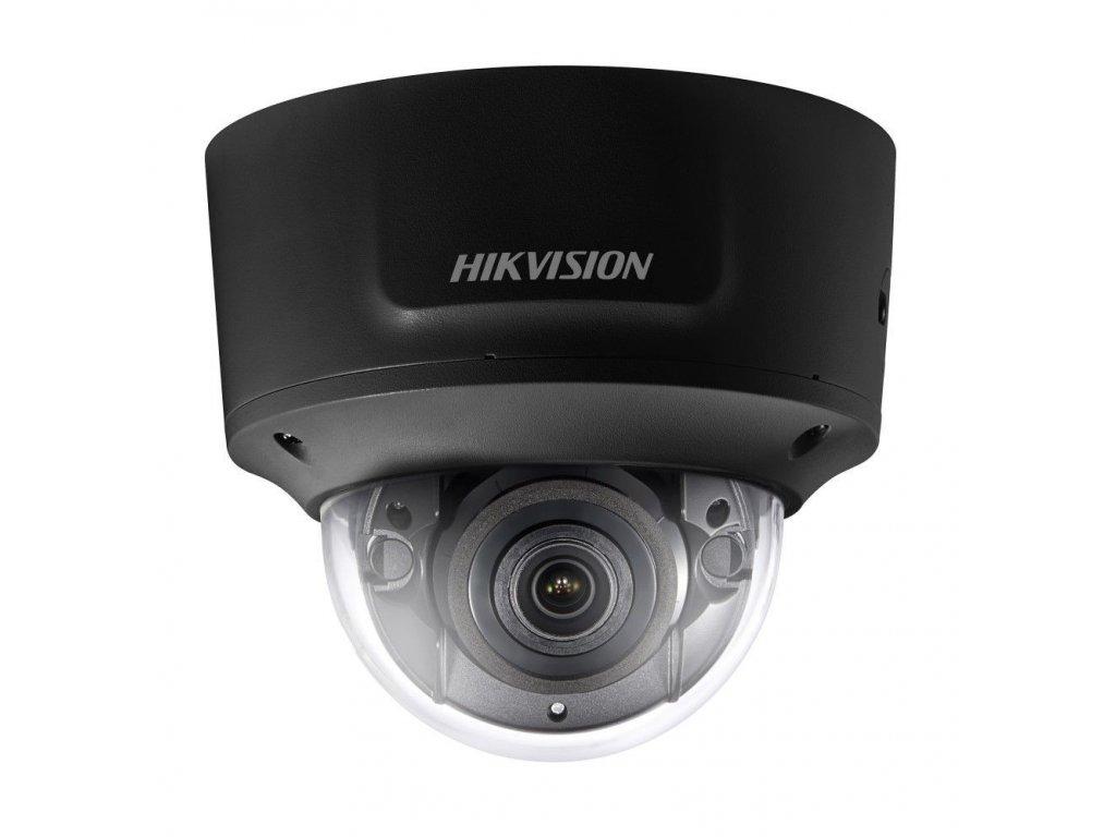 Hikvision DS-2CD2143G0-I(BLACK)(2.8mm)
